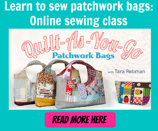 QAYG Bags 2