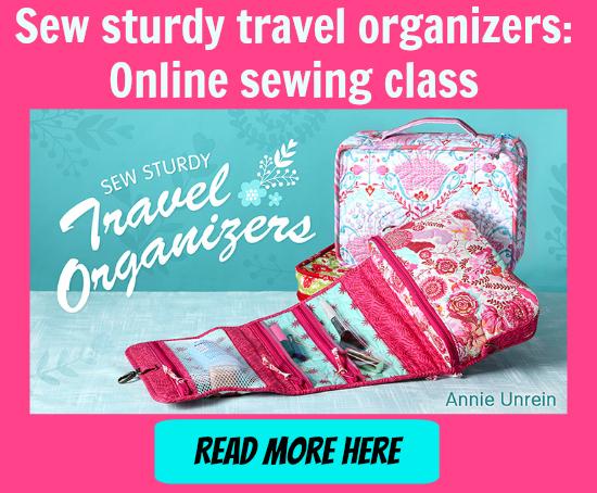Travel organisers 2